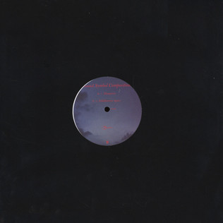 SOUND SYMBOL COMPOSITION - Resonance - 12 inch x 1