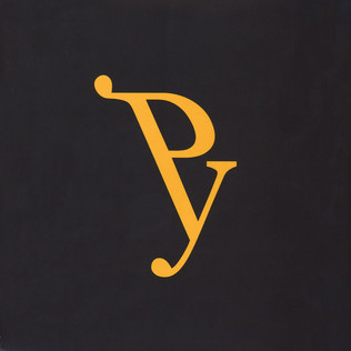 PY - Ghostdance EP + Selected Cuts - 33T