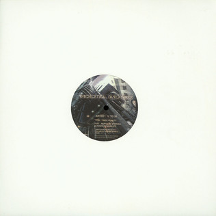 12 TO 30 - Orchestral Dimensions - 12 inch x 1