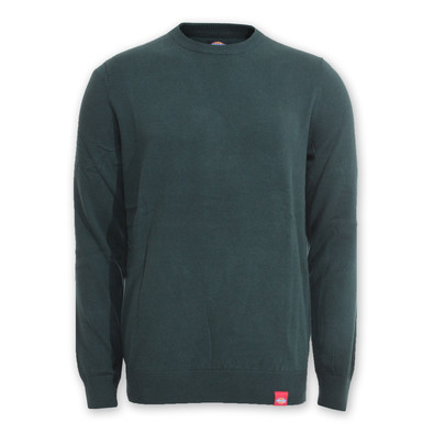Dickies - Auburn Knit Sweater