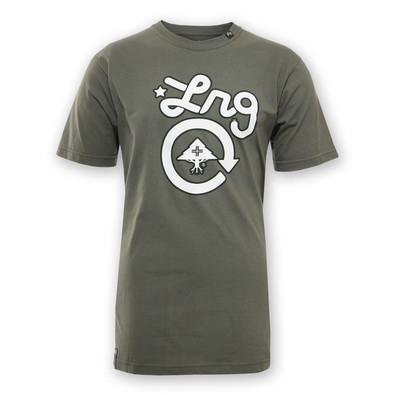 LRG - Core Collection One T-Shirt