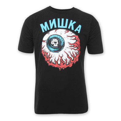 Mishka - Lamour Keep Watch T-Shirt