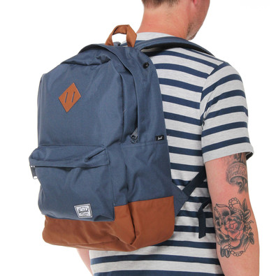 Herschel - Heritage Backpack