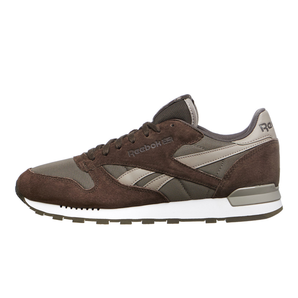 Reebok Urban Fashion Sale Online Shop