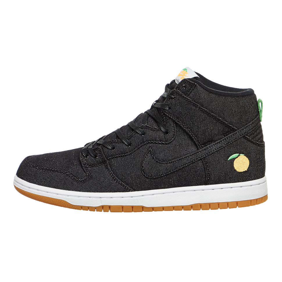 Nike Sb Urban Fashion Men Online Shop