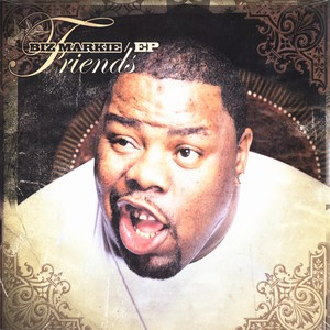 Biz Markie Friends+Ep 12''