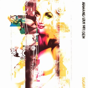 ARMAND VAN HELDEN - Sugar - 12 inch x 1