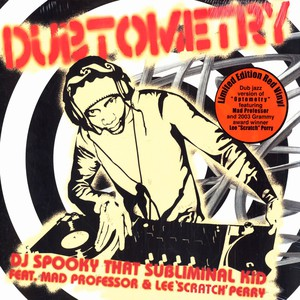 Dubtometry