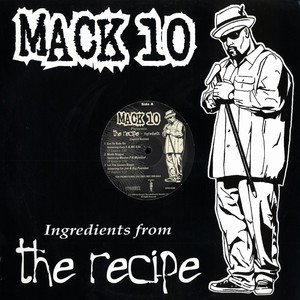 The Recipe