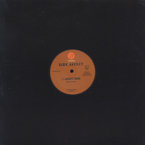 SIDE EFFECT - Always there - 12 inch x 1