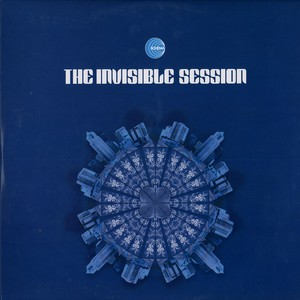 The Invisible Session - I'll Be Your Wings (The M&D Mix by Mitchell & Dewbury)