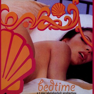 T-ONE - Bedtime - 12 inch x 1