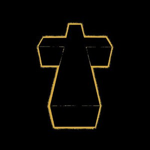 JUSTICE - t - the Album - CD