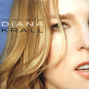 DIANA KRALL - The Very Best Of Diana Krall - LP x 2