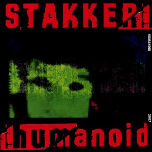 Stakker Humanoid