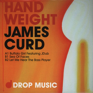 Hand Weight