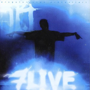 BUSHIDO - 7 - live - CD x 2