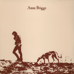 Anne Briggs