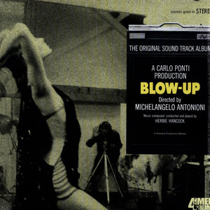 Ost Blow Up