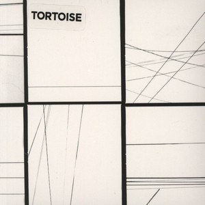 TORTOISE - Beacons Of Ancestorship - CD
