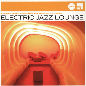 Electric Jazz Lounge
