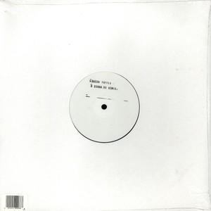 BACON POPPER - I Gonna Do - 12 inch x 1