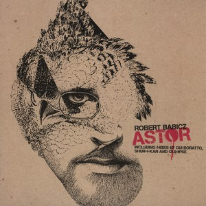 Astor