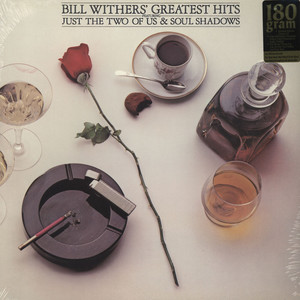 Bill Withers Hermoso Dia