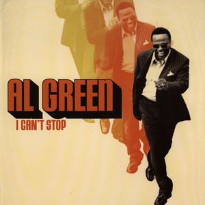 Al Green -  vinyl records and cds