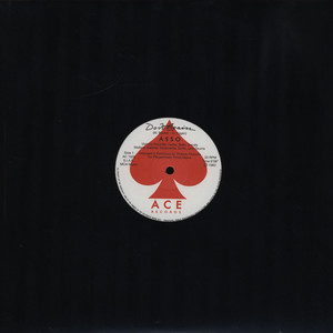 ASSO - Do It Again - 12 inch x 1