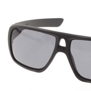 Old oakley in Sunglasses - Compare Prices, Read Reviews and Buy at