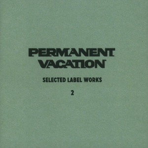 V.A. - Selected Label Works 2 - CD x 2