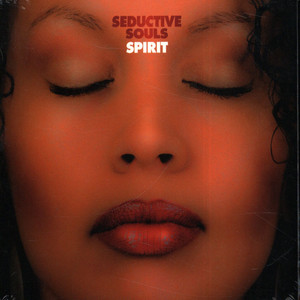 SEDUCTIVE SOULS - Spirit - CD