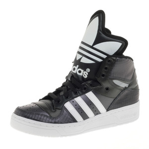 150 7 kb jpeg bakers shoes online shoes stores fashion shoes you ever
