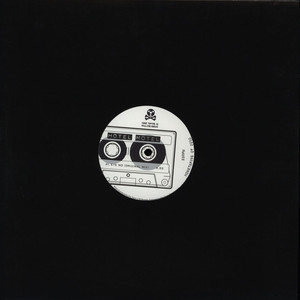 HOTEL MOTEL - Eye Know - 12 inch x 1