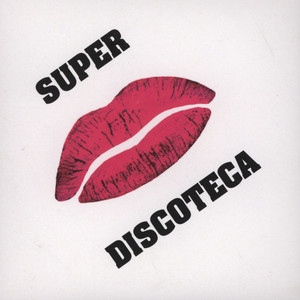 L.S.B. - The Best Of Super Discoteca - CD