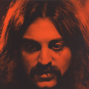 KOUROSH YAGHMAEI - Back From The Brink: Pre-Revolution Psychedelic Rock From Iran 1973 - 1979 - LP x 3