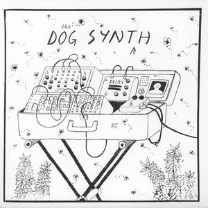Dog Synth
