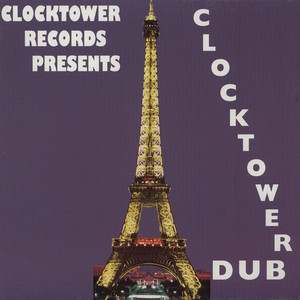Clocktower Dub