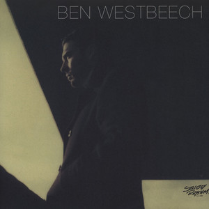 BEN WESTBEECH - There's More To Life Than This - LP x 2