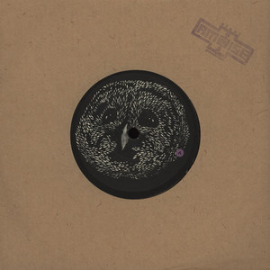 NEXT, THE - Dynofunk - 7inch x 1