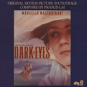 Ost Dark Eyes