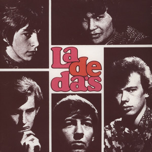 The La De Das