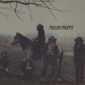 Mason Profitt