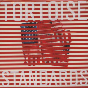 Tortoise Standards LP