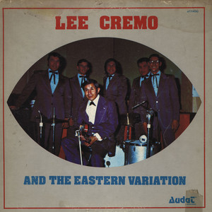 Lee Cremo And The Eastern Variation