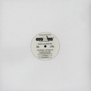 RADIANCE - You're My Number 1 - 12 inch x 1