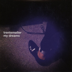 Trentemoller Records Lps Vinyl And Cds Musicstack
