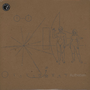 BRIAN JONESTOWN MASSACRE, THE - Aufheben - 33T
