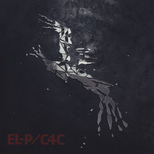 EL-P - C4C (Cancer For Cure) - CD